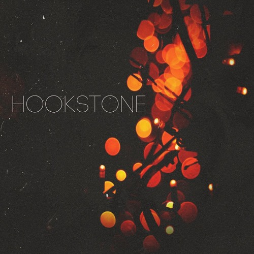 Hookstone - In The Flood