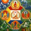 6/6 Ritiro di Autoguarigione Tantrico NgalSo, Lama Michel Rinpoche