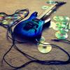 Tiësto Club Life Vol. 3 - Stockholm (Continuous DJ Mix)