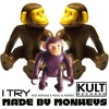 MADE BY MONKEYS - I TRY (MICKE HI REMIX 2013)
