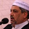 وداع الامام الحسين لعياله قصيده مبكيه جدا ومؤثره