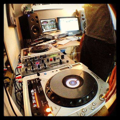 Jackin // Funk // Bass Boogie Mix (FREE)