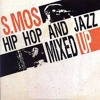 S Mos (feat Snoop Dogg and Dr Dre) - Ain't That Pecullar