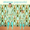 Stromae - Papaoutai (ZAJEK Remix)
