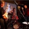Trio van Putten Best of 2003 01