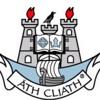 Dublin County Final Preview with Ciarán Whelan