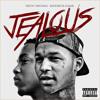 Fredo Santana Ft Kendrick Lamar - Jealous Instrumental (Reproduced by Who)