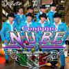 Total Que Mas Da - Conjunto Nube (By Disco Movil Max)