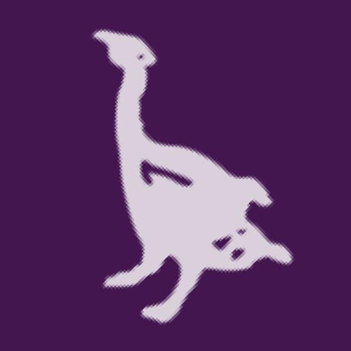 Aeon Antenna - Emus