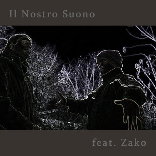 TENTIC feat. ZAKO - Il Nostro Suono