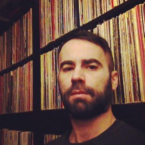 Dj Mix #335 - Savas Pascalidis