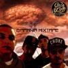 Costa Gold - O Prazer Foi Meu (Part. Cartel MC's) [Prod Deejay Riscano]