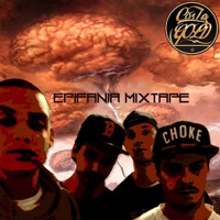 Cover mp3 Costa Gold - O Prazer Foi Meu (Part  Cartel MCs)