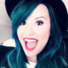 Shouldn't Come Back by Demi Lovato