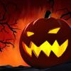 Halloween Party 2013 Teil 1 - Charts, Hip Hop, Glitch Hop, House...