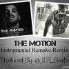 Drake - The Motion (Instrumental Remix 1)