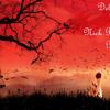 Delerium - Fallen  (Niek Pruntel DnB Remix)