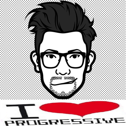 Jude Progressive Episode 2013-11-03