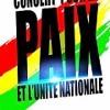 Paix et Unité - Banlieuzart, Instinct Killers,Singleton,Soul Bangs,Baba Samba