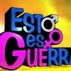 Dj Peligro Ft Las Vengadoras - Soy Soltera y hago Lo Que Quiero (2013)