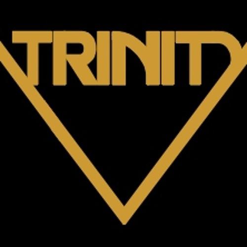 Trinity  35 Years Of Disco Inferno  2013 Mix