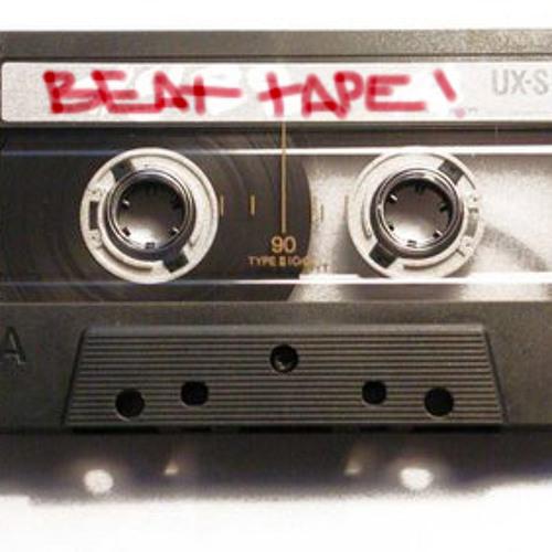 #1(svilla beat tapes)