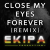 Ozzy Osbourne & Lita Ford - Close My Eyes Forever (Ekipa Production Remix)