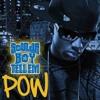 Soulja Boy POW Pt 2 Type Beat (Prod. By Young J Tha Prince)