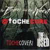 The Used-The Bird and the Worm (TocheCore Vals-Dance-Cover)