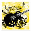 The Ballad Of Jayne - LA Guns Acoustic