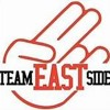 Team Eastside Peezy-Im Good