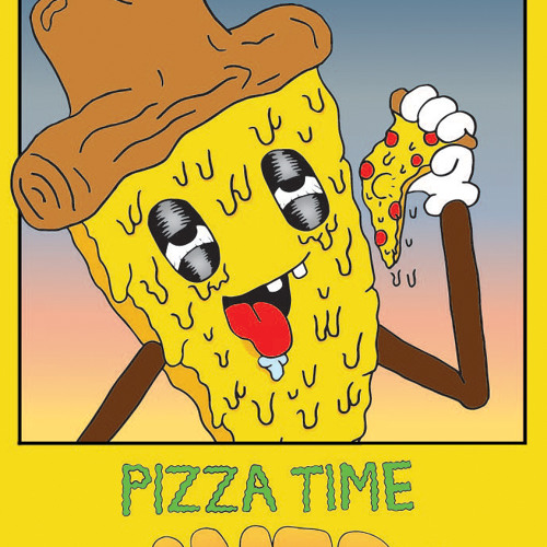 Pizza Time - La Verdad