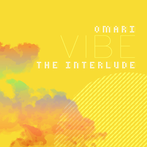 Vibe -The Interlude [Prod. By @Freebeats]