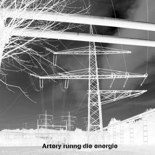 Energie Überall