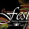 Oaxaca Fest Musica Indie (spot)