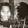 Rich Homie Quan - My Nigga (Album:Boss Yo Life Up Gang) Ramo Ft. Ratchet Redz (Cover) NoStudio