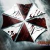 Resident Evil- Dubstep remix