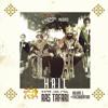 Hail Ras Tafari Vol.2 #TheCoroNation