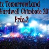 Mix TomorrowLand ( Hardwell Chimbote 2014 private ) Prte 2 ٩(̾●̮̮̃̾●̮̮̃̾)۶