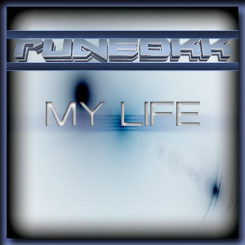 RuneDKK - My Life