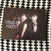 #TroubleMaker Hyuna Ft Hyunseung [Piano Version By Me] ♥