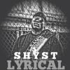 Shyst Lyrical- The Definition (2012) Intro