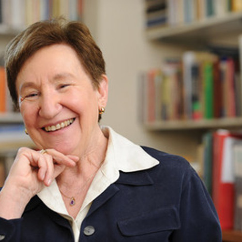UCL Dept of Information Studies Professor Jeannette Bastian Sir Hiliary Jenkinson Lecture 2013