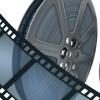 ¿Por Qué Vuelvo A Hacer Vídeos?