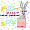 sP¥ - First Rabbit