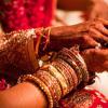 Tere Mere Sapne - ft Niranjan Janardhanan