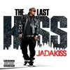 Welcome to the Roc Freestyle- jadakiss