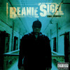 Beanie Sigel - The Truth - What A Thug About