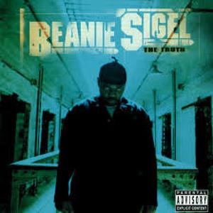 Download lagu Beanie Sigel Truth 320 (7.25 MB) MP3