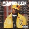 Memphis Bleek - What You Think Of That (Feat. Jay-Z)